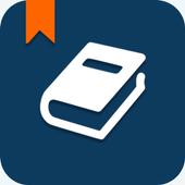 SIGE - Livro de ponto icon