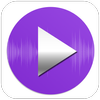 Icona Lettore Video - Lettore MP4 - Video Player