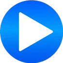 MP4 hd player - Media Player, Music player APK Android