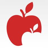 Melarossa иконка