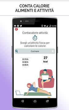 Melarossa скриншот 2