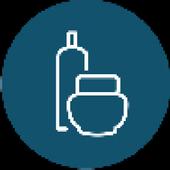 CYL Mayorista de productos de cosmética y limpieza icon