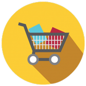 Cyprus online shopping apps-Cyprus Online Store icon