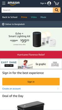 Cyprus online shopping apps-Cyprus Online Store screenshot 1