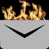 Hasiči - Výjezdová SMS icon