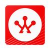 WebSupervisor ikona