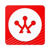 WebSupervisor-icoon