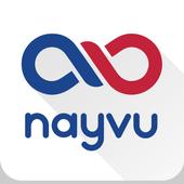 NAYVU icon
