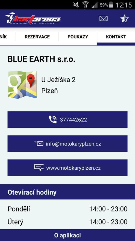 Kartarena For Android Apk Download
