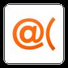 Bazoš: online bazar - Prodej snadno a rychle.-icoon