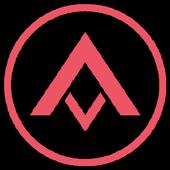 FerrataGuide icon