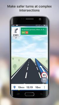 waze apk for android 4.0.4