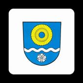 Obec Dětmarovice icon