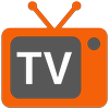 TV Guide Smart Zeichen
