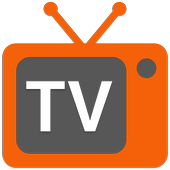 TV Guide Smart ikon