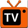 TV Guide Smart simgesi