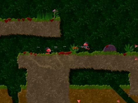 Annelids screenshot 16