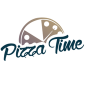 Pizza Time Kroměříž icon