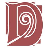 Databazeknih.cz icon