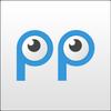 Smartsupp icono