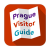Prague Visitor Guide icon