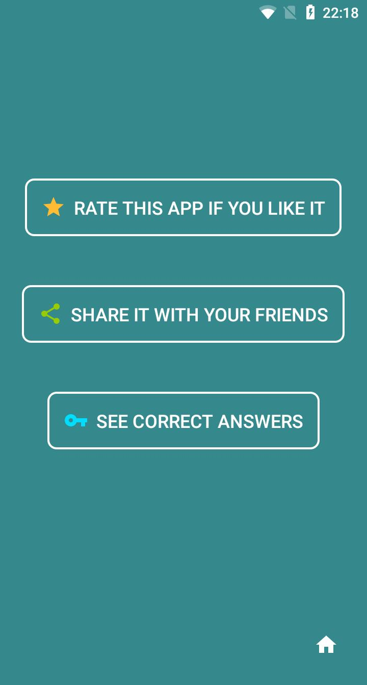 IQ test for Android - APK Download