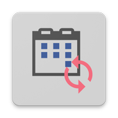 Event Sync for Facebook icon