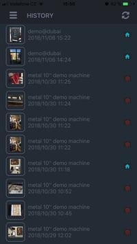 PonteXX screenshot 2