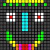 RollingTones ikona