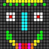 RollingTones icono