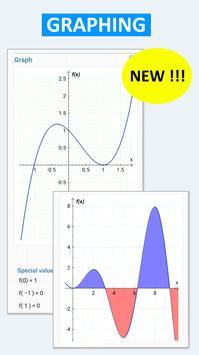 HiPER Scientific Calculator Ekran Görüntüsü 1