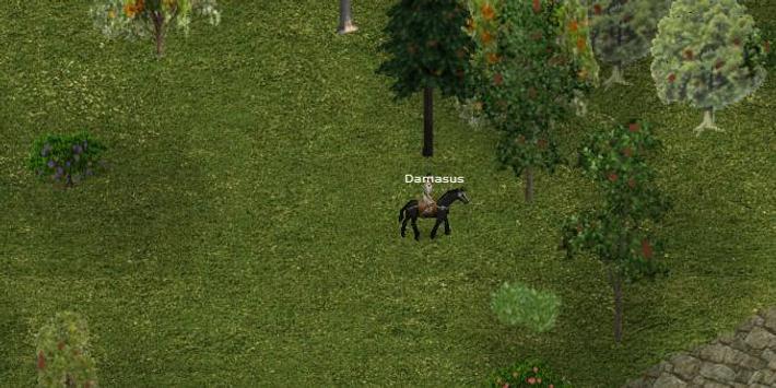 Imperian.cz - online strategie z Římské říše screenshot 6