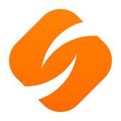 Intrasoft icon
