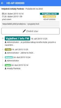 Intrasoft screenshot 2
