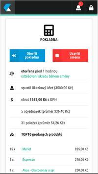 Kasíruj.cz - jednoduše, rychle, spolehlivě screenshot 1