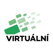 Virtuální Plzeňská karta icon