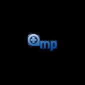 MPAQR icon