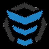 AppBlock - Stay Focused (Block Websites & Apps) v5.6.5 (Pro) (Unlocked) + (Versions) (9 MB)