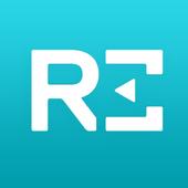Retro Music Television icon