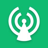 NetMonster icon