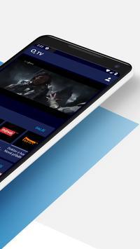O2 TV screenshot 1