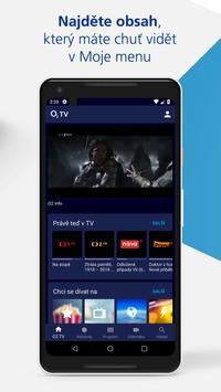O2 TV screenshot 2