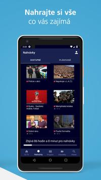 O2 TV screenshot 4