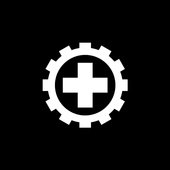 Laibach Wallpapers icon