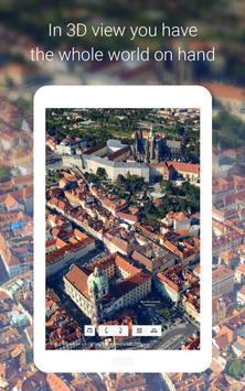 Mapy.cz screenshot 14