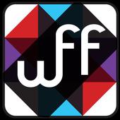 Whistler Film Festival icon
