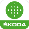 ŠKODA Move&Fun icon