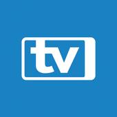 SledovaniTV ikona