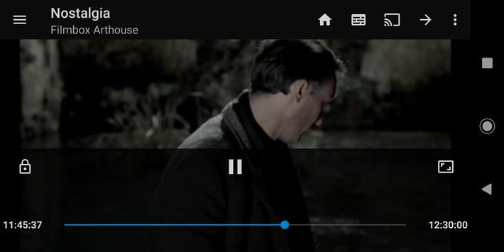 SledovaniTV screenshot 2