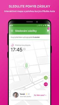 Pilulka.cz screenshot 4